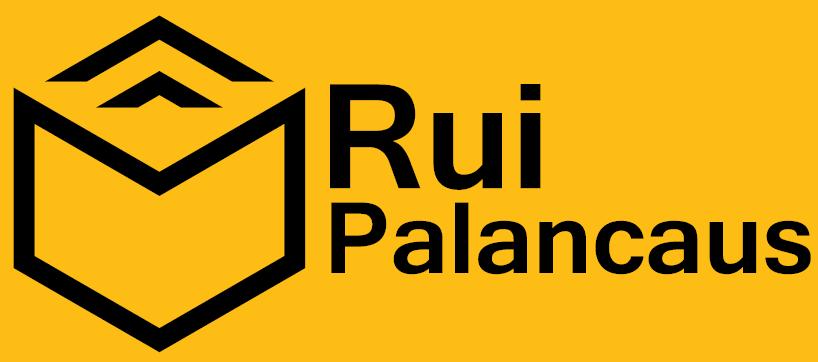 RUI Palancaus GmbH